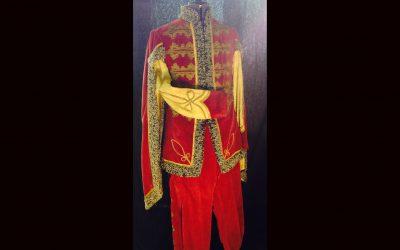 kostuum 1